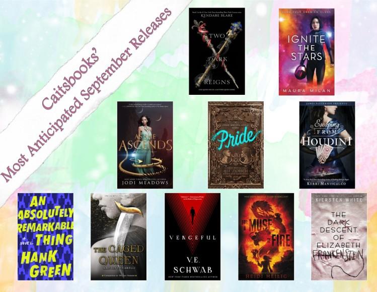 sept releases .jpg