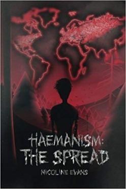 haemanism