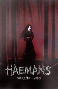 haemans